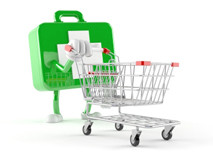 Retail-health-clinic