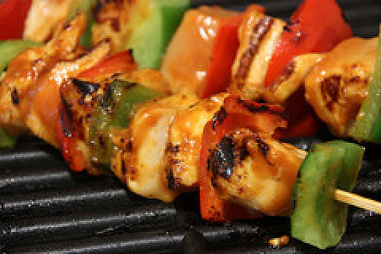 5 tips for healthy grilling featured image