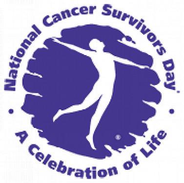 Celebrating cancer survivors featured image