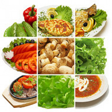 Move over Mediterranean—a vegetarian diet is equally good for health featured image
