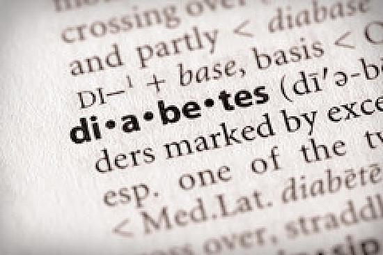 Aspirin-like drug may help diabetics control blood sugar featured image