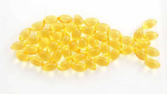 Fish oil: friend or foe? featured image