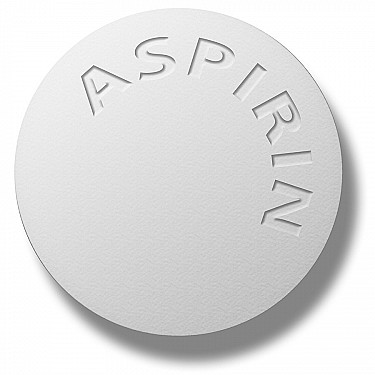 Taking aspirin linked to lower risk of colorectal cancer featured image