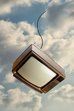 Falling TVs injure 17,000 kids a year featured image
