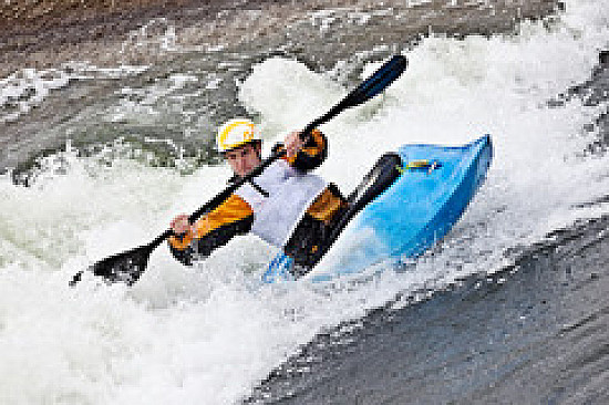 Go with the flow: engagement and concentration are key featured image