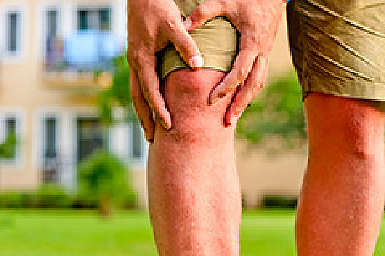 Insoles no help for knee osteoarthritis featured image