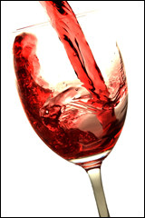 Glass-of-red-wine1