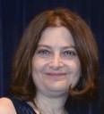 Lori Wiviott Tischler, M.D's avatar
