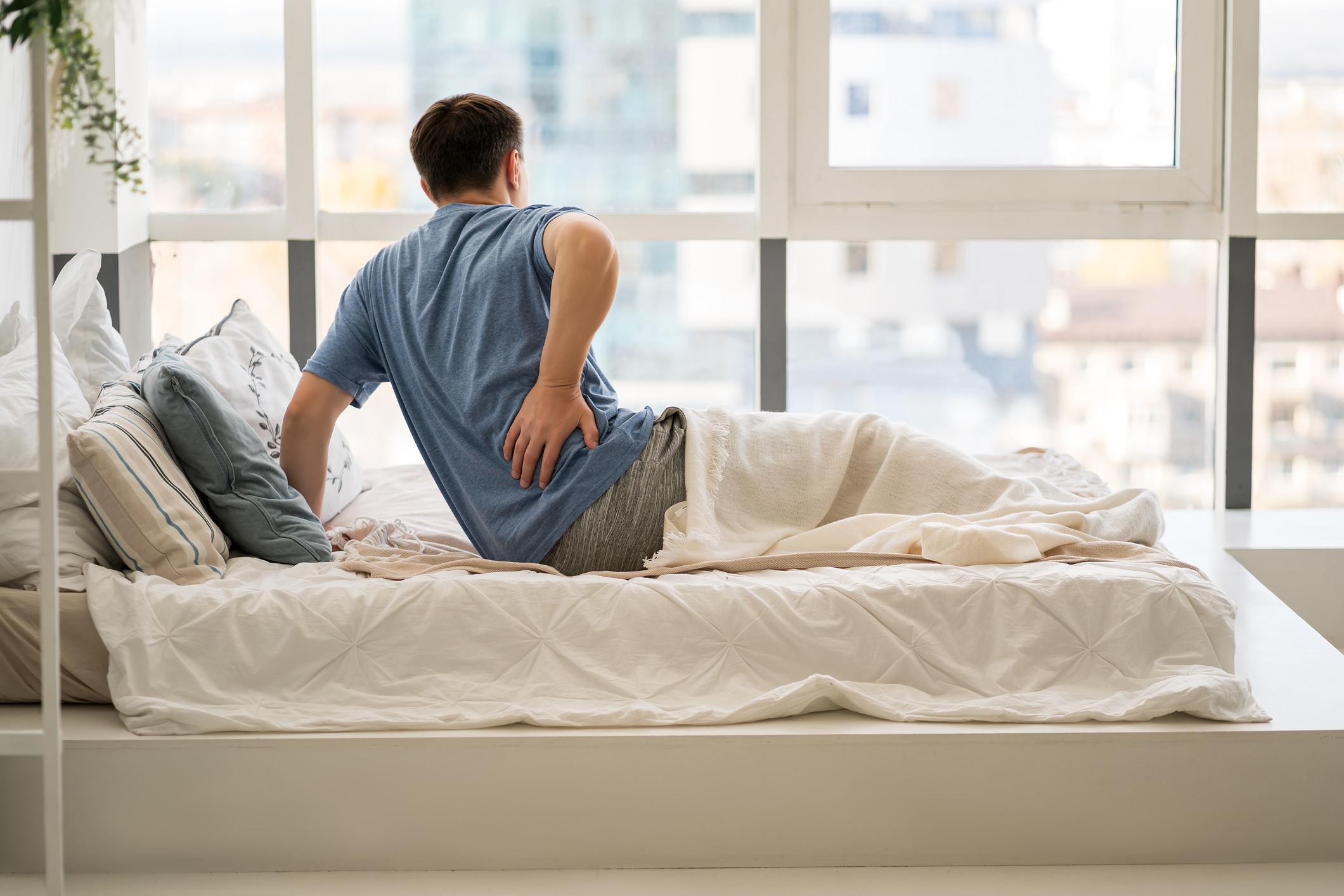 Kidney-Stones-2