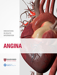 Angina-Cover