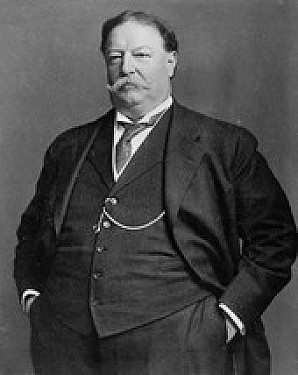Letters from an obese president tell a familiar story of struggling with weight featured image