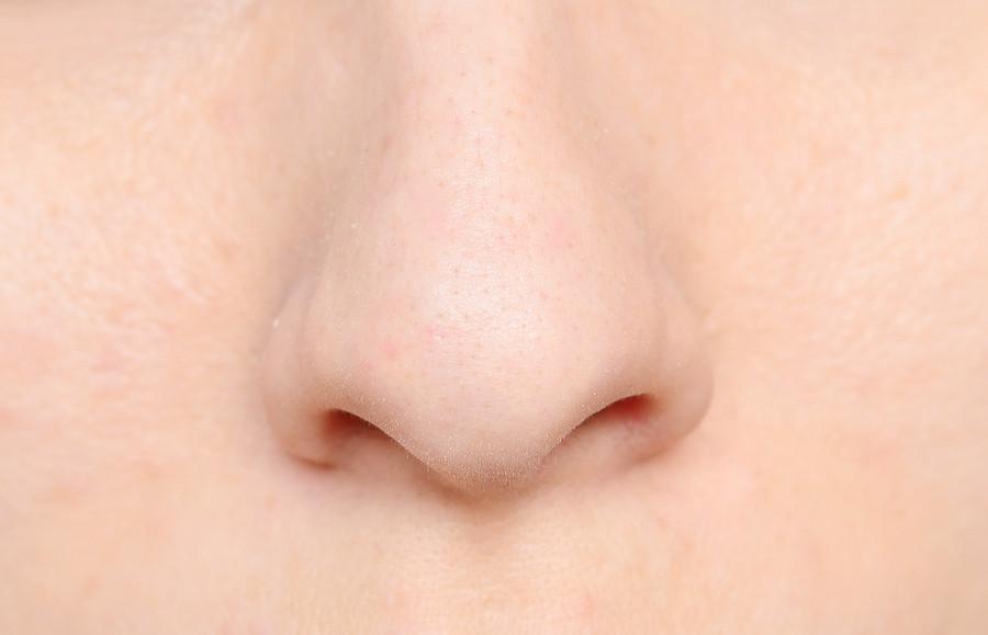 bigstock-Human-Nose-45033901