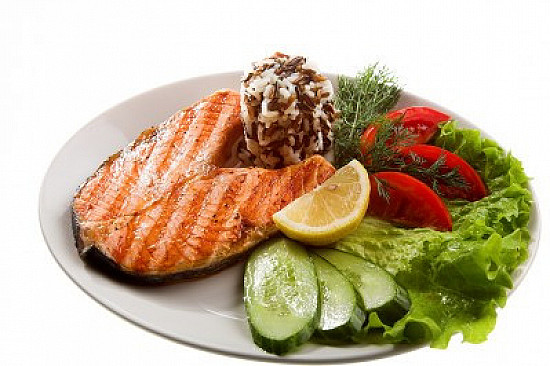 Adopt a Mediterranean diet now for better health later featured image