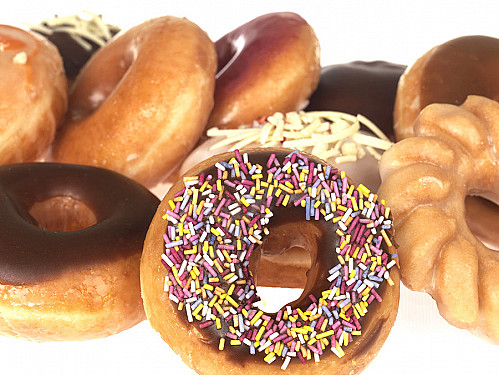 """FDA gets with the evidence, proposes that trans fats are not """"safe"""" featured image"""