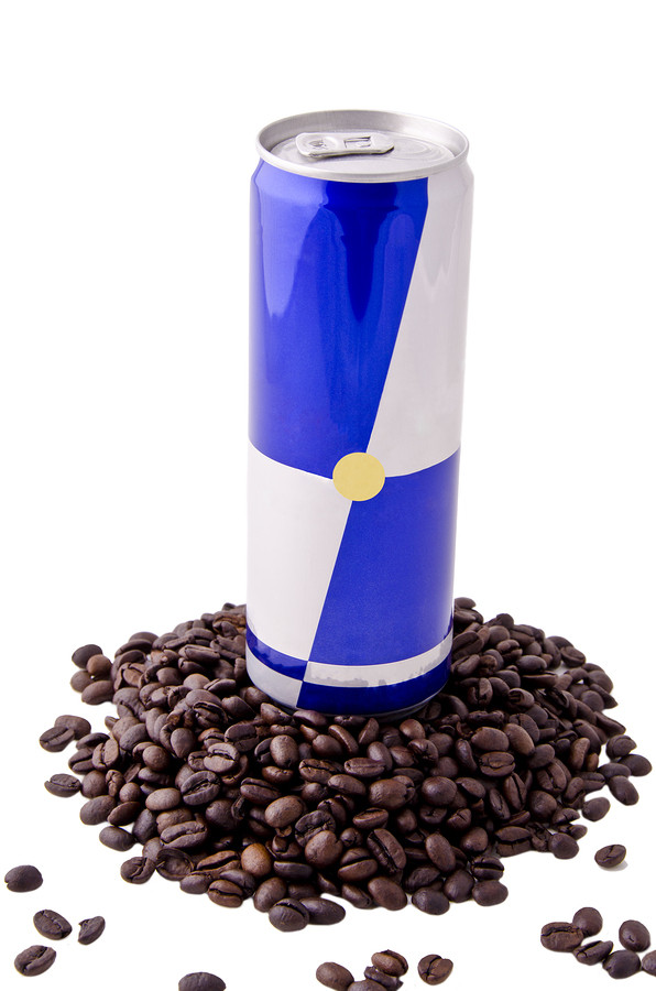 bigstock-Energy-drink-and-coffee-beans-35229767