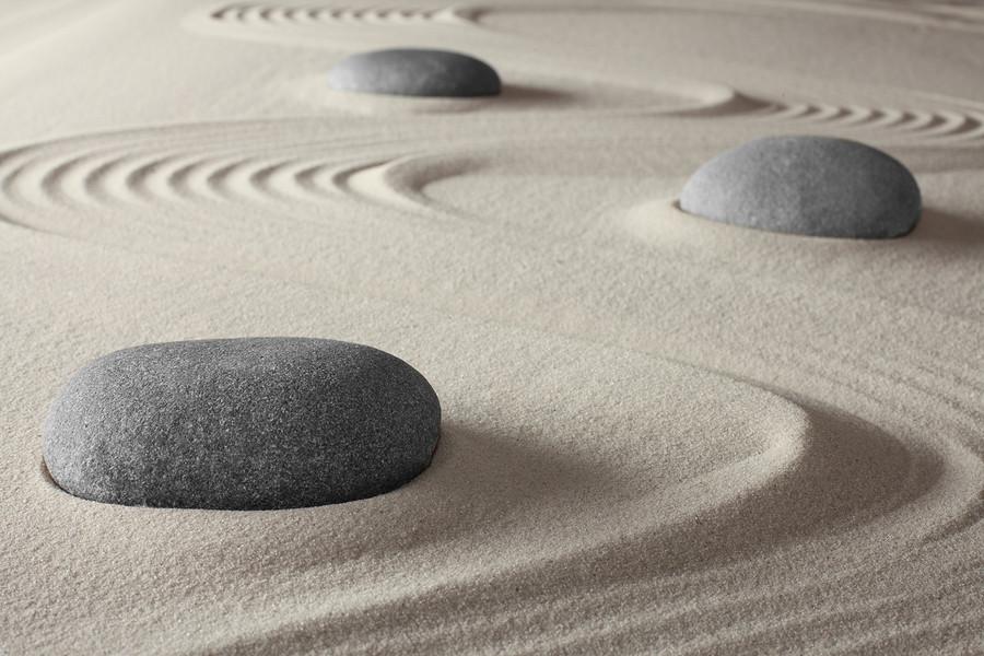 bigstock-spiritual-meditation-zen-garde-32174522