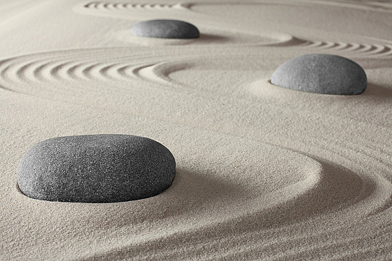 Mindfulness meditation may ease anxiety, mental stress featured image