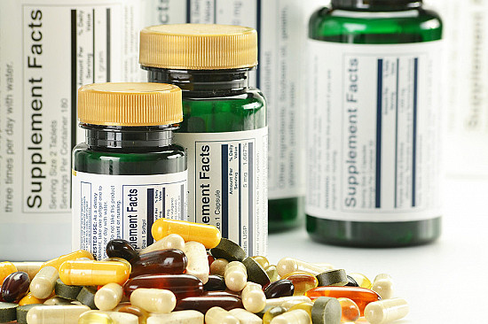 Selenium, vitamin E supplements increase prostate cancer risk featured image