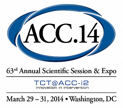 Highlights from the American College of Cardiology annual meeting featured image