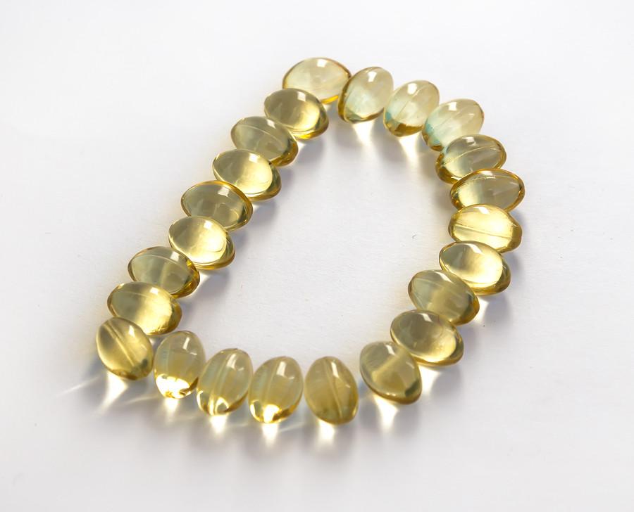 bigstock-Sunshine-Vitamin-D-61736075