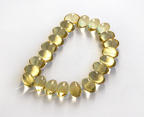 Benefits of vitamin D supplements still debated featured image