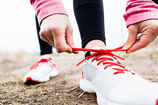 Regular exercise changes the brain to improve memory, thinking skills featured image