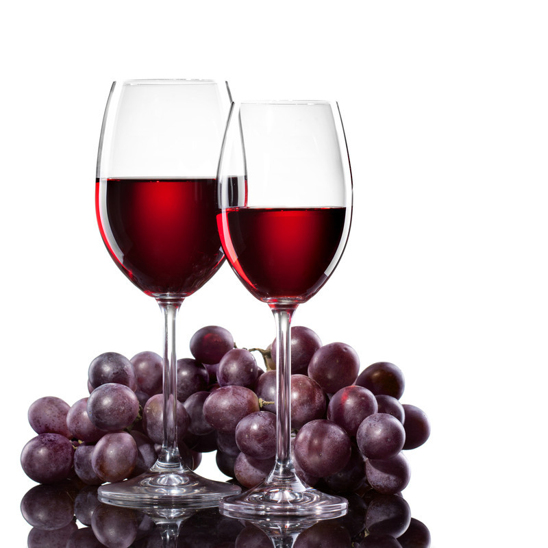 Grapes-wine_canstockphoto6131402