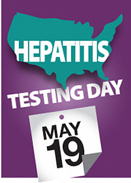 Let National Hepatitis Testing Day nudge you to getting a hepatitis check featured image