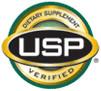 USP_supplement-seal
