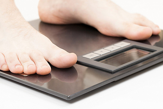 Antidepressants cause minimal weight gain featured image