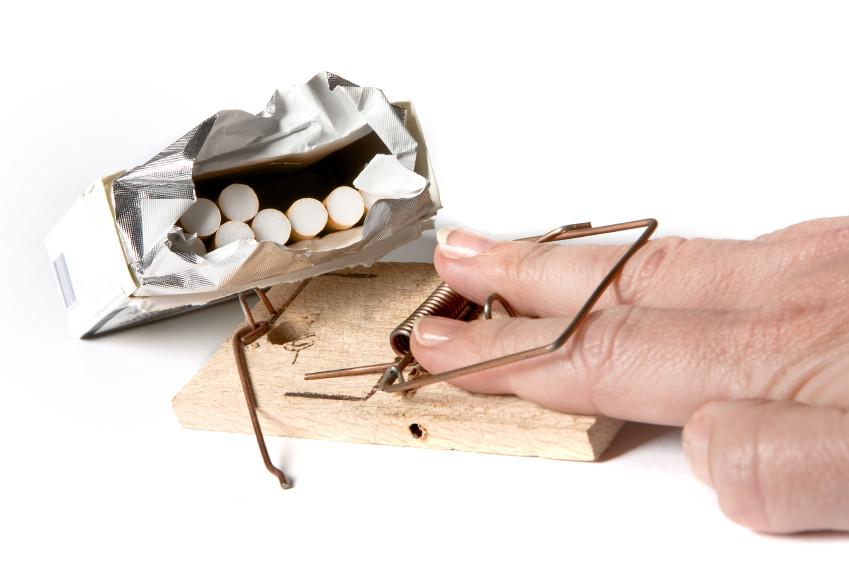 smoking-cigarettes-quit-temptation