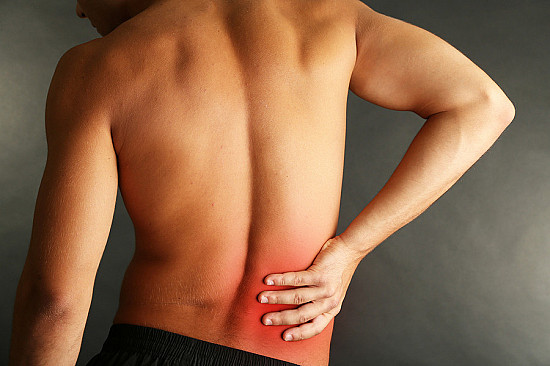 Acetaminophen may do little for acute back pain featured image