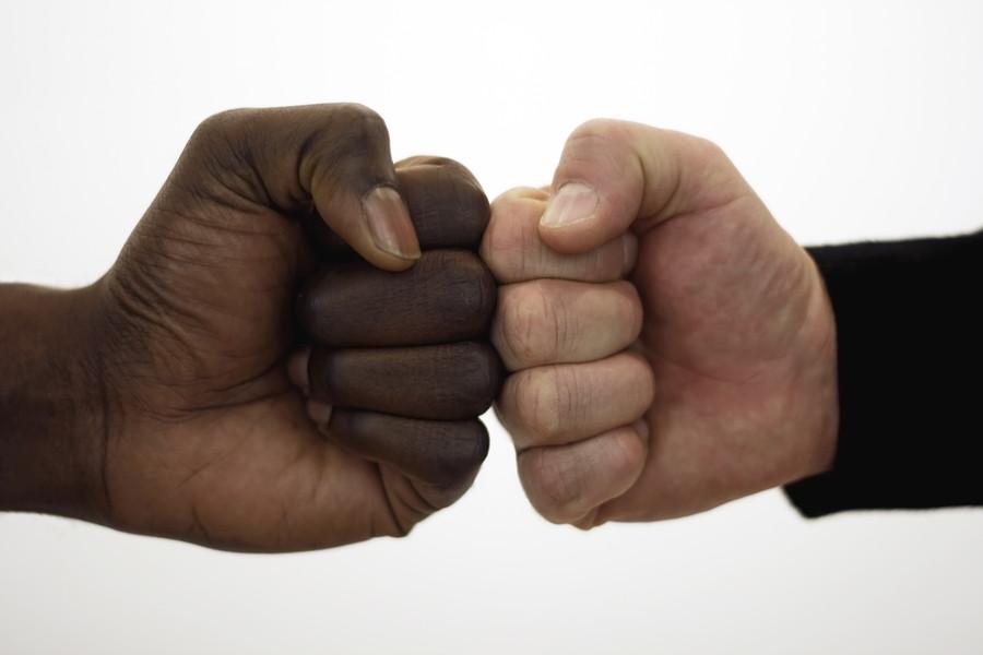 fist-bump-new-handshake