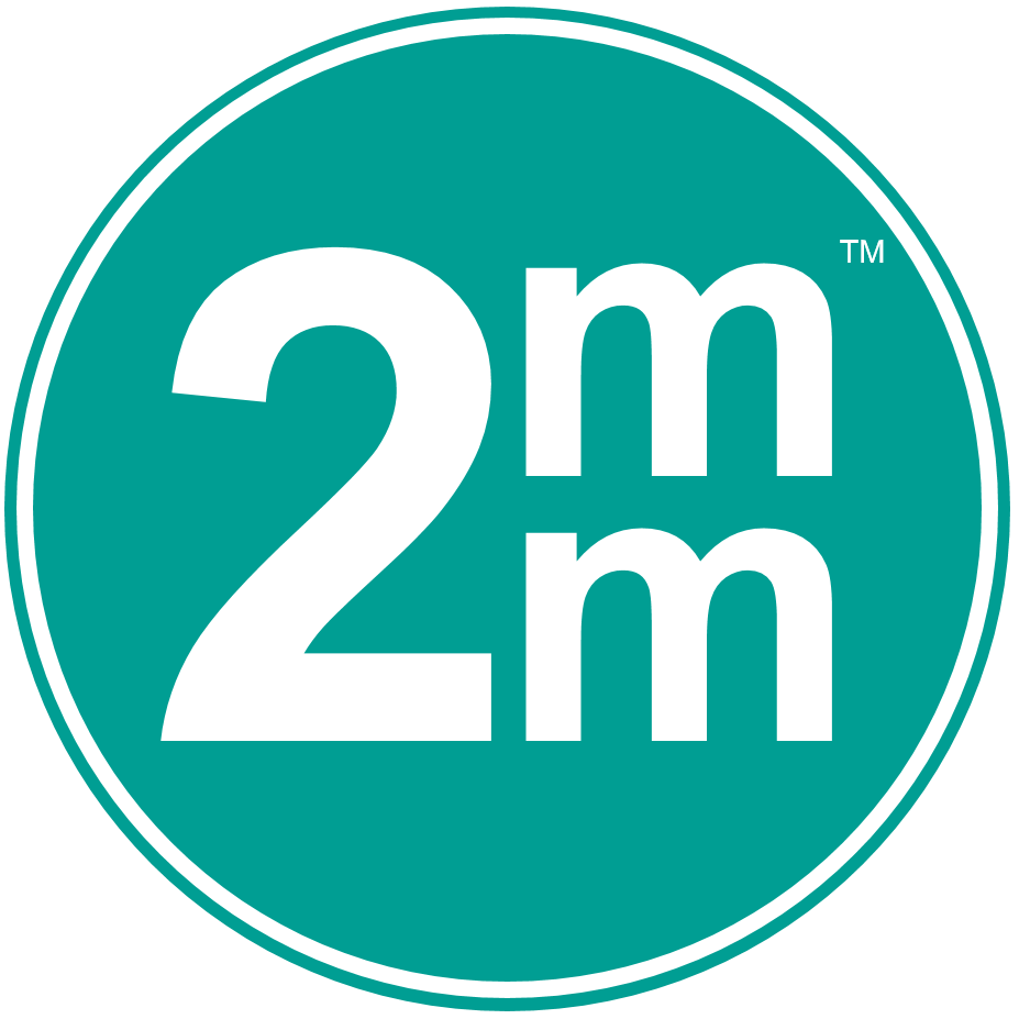 2-min-med