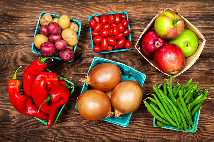 vegetables-food-fresh-fruit