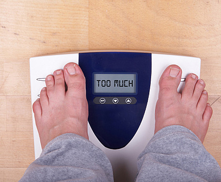 FDA approves weight-loss drug Contrave featured image