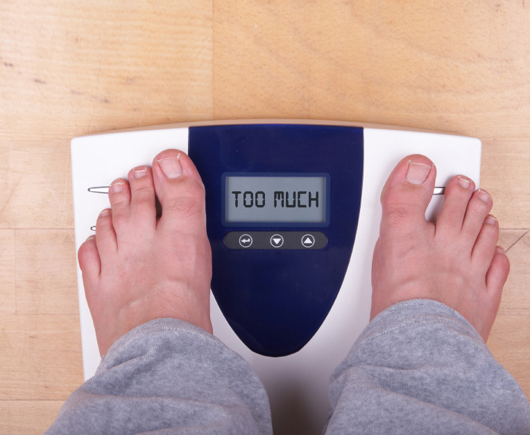 too-much-weight-scale-fat