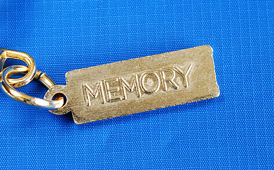 Memory slips in your 70s may be an early hint of future dementia featured image
