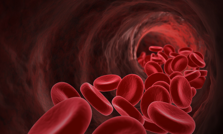 bigstock-Blood-flowing-cells-8943466