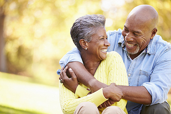 Feeling young at heart may help you live longer featured image