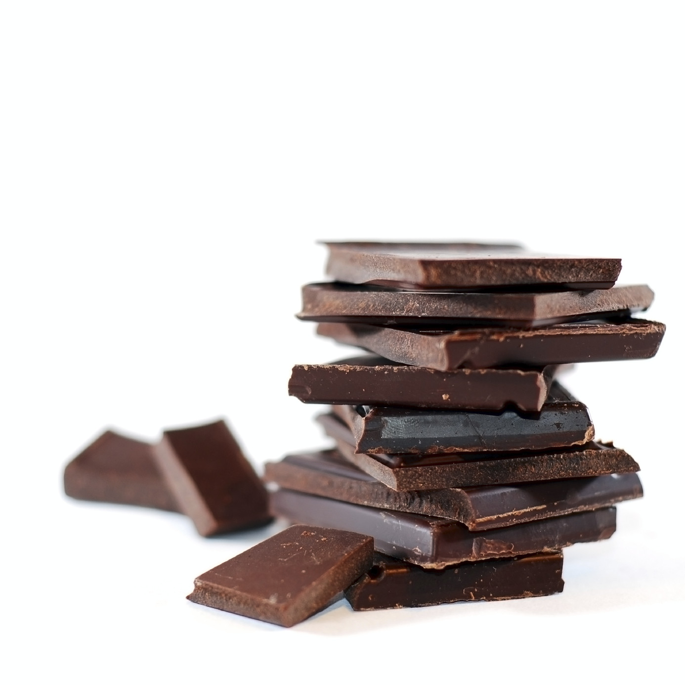 chocolate-stack_iStock000004853053