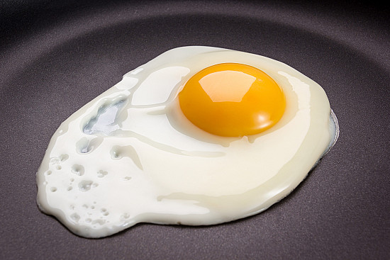 Panel suggests that dietary guidelines stop warning about cholesterol in food featured image