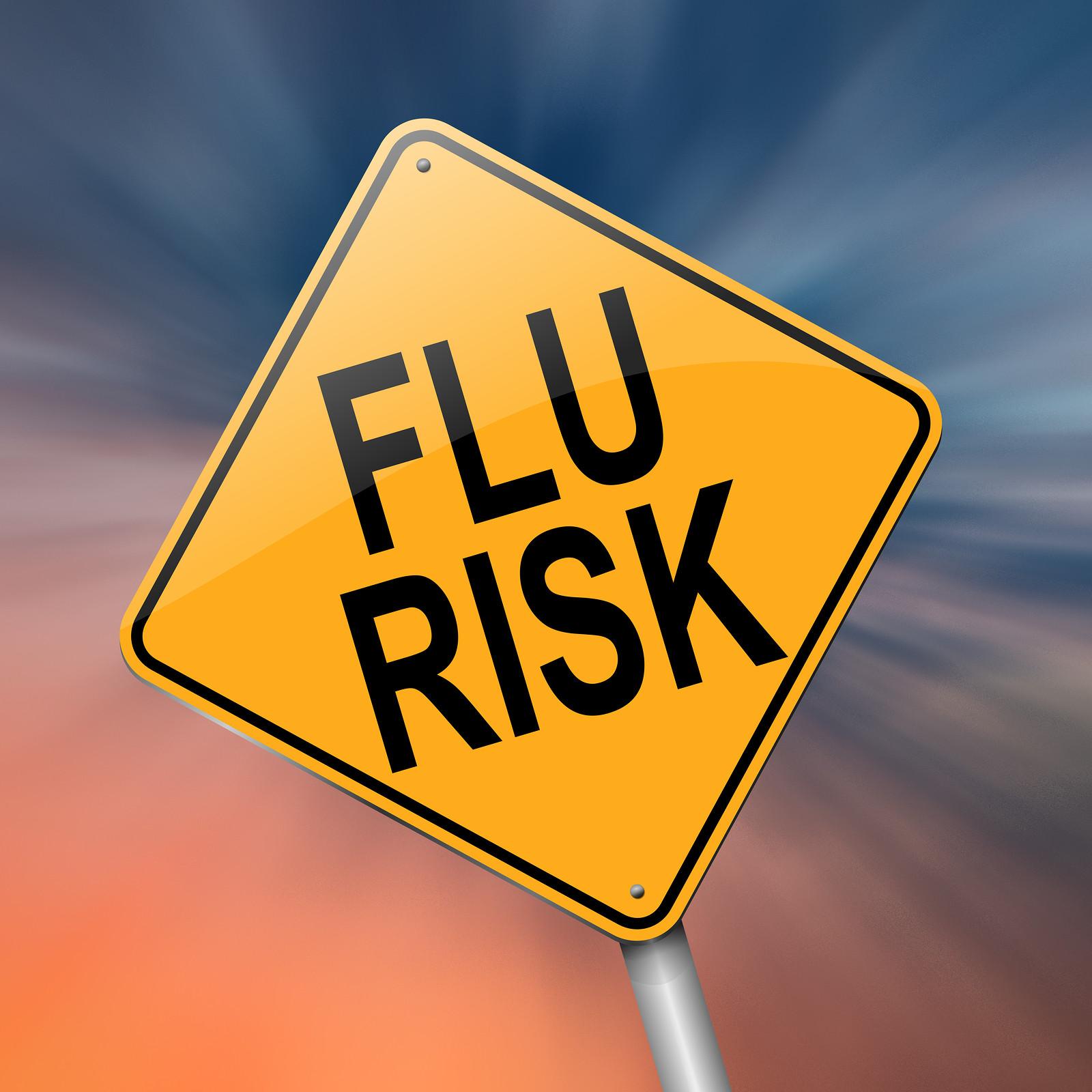 bigstock-Flu-Alert-Concept-35983738