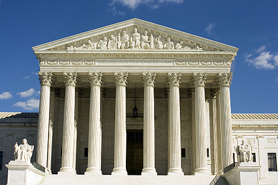 Will the Supreme Court send Obamacare into a death spiral? featured image