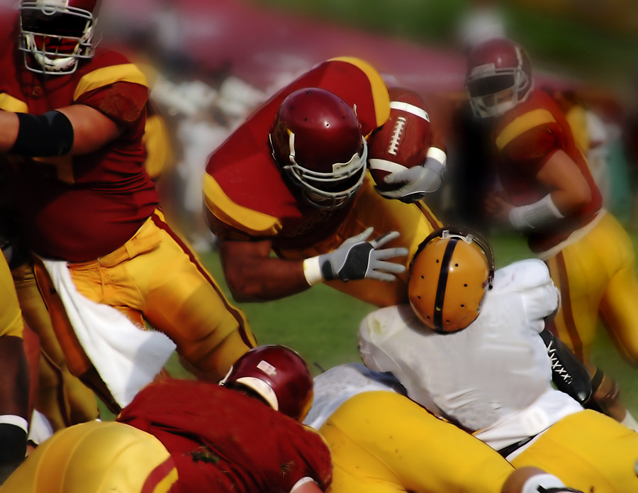 bigstock-football-helmet-safety