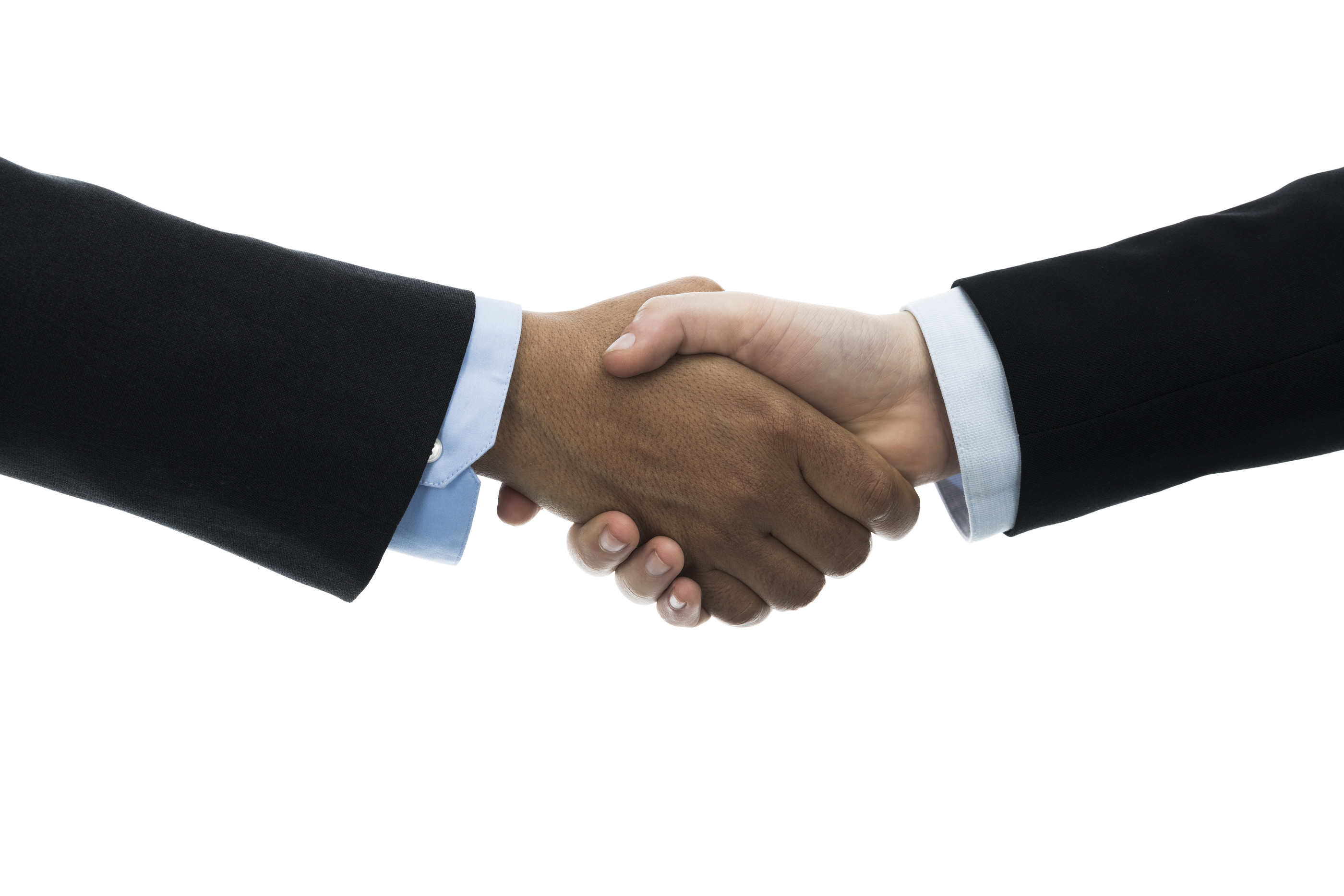 bigstock-merger-Handshake-86066060