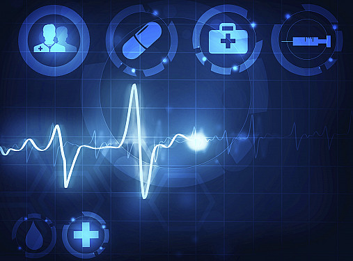 """Report proposes new """"vital signs"""" to measure the nation's health featured image"""