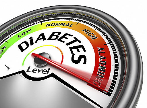 Tight blood sugar control in type 2 diabetes linked to fewer heart attacks and strokes featured image