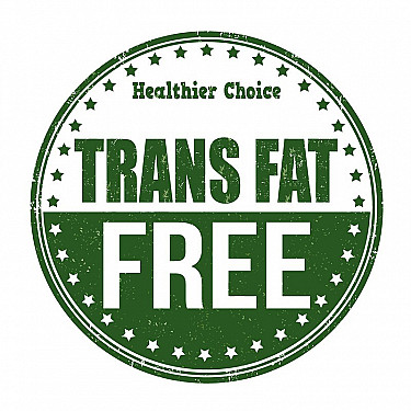 The long goodbye: FDA ruling will eliminate trans fats from U.S. foods featured image