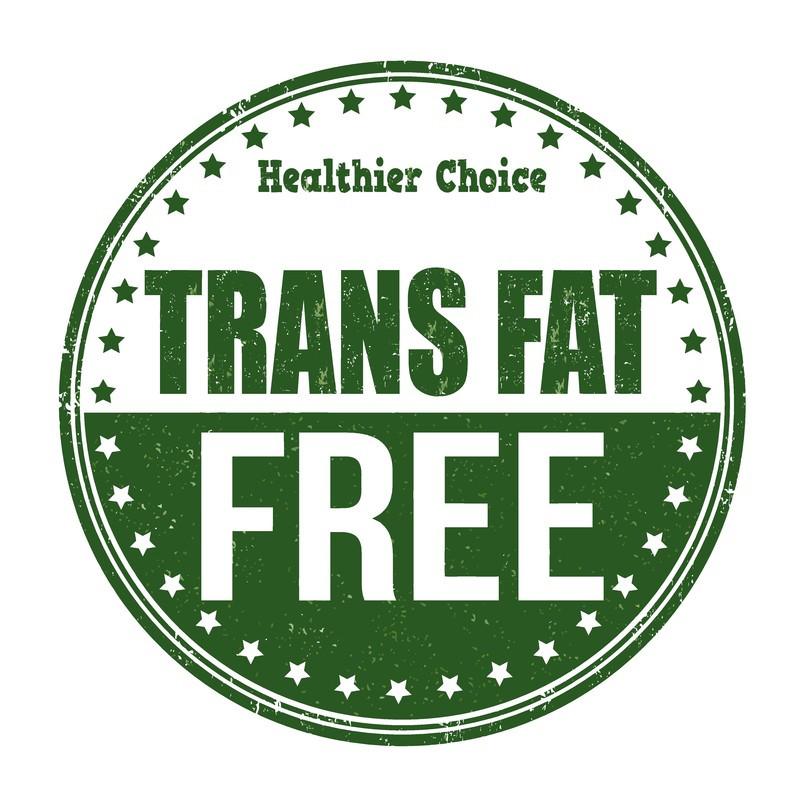 trans-fat-free-stamp